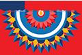 AEH Costa Rica Logo